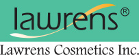 LAWRENS COSMETICS INC